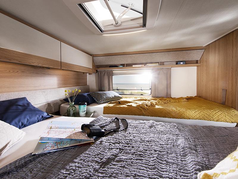 ©LMC Caravan GmbH & Co. KG